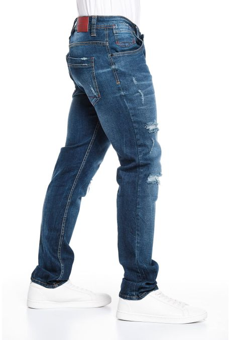 Jean-QUEST-Slim-Fit-QUE110200001-16-Azul-Oscuro-2