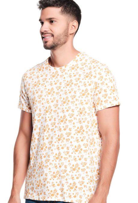 Camiseta-QUEST-Slim-Fit-QUE163200027-42-Gris-Jaspe-2