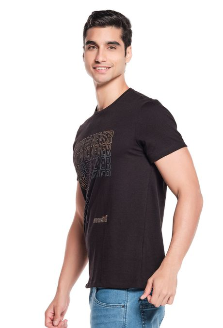 Camiseta-QUEST-Slim-Fit-QUE163LW0085-19-Negro-2