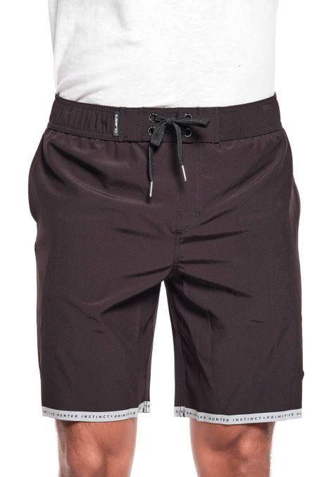 Pantaloneta-QUEST-QUE135200006-19-Negro-1