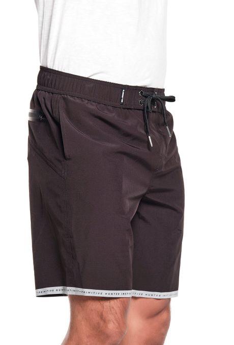Pantaloneta-QUEST-QUE135200006-19-Negro-2