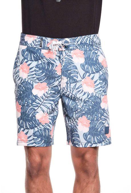 Pantaloneta-QUEST-QUE135200003-20-Gris-Claro-1