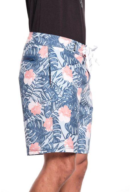 Pantaloneta-QUEST-QUE135200003-20-Gris-Claro-2