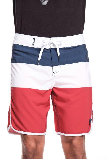Pantaloneta-QUEST-QUE135200002-12-Rojo-1