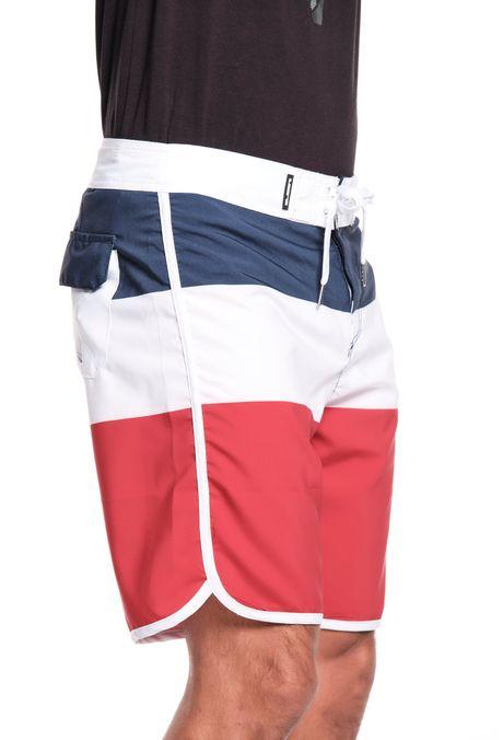 Pantaloneta-QUEST-QUE135200002-12-Rojo-2