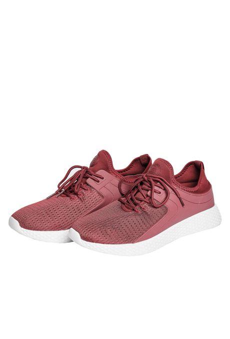Zapatos-QUEST-QUE116200016-37-Vino-Tinto-1