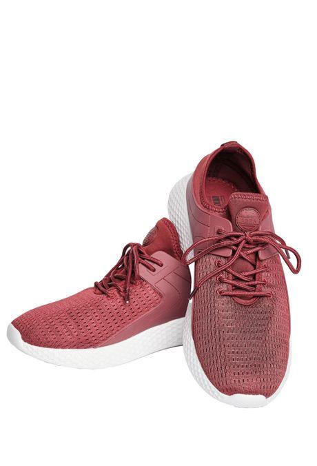 Zapatos-QUEST-QUE116200016-37-Vino-Tinto-2