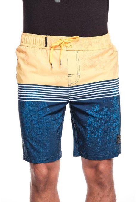 Pantaloneta-QUEST-QUE135200004-16-Azul-Oscuro-1