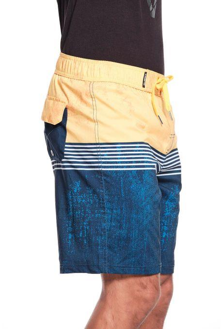 Pantaloneta-QUEST-QUE135200004-16-Azul-Oscuro-2