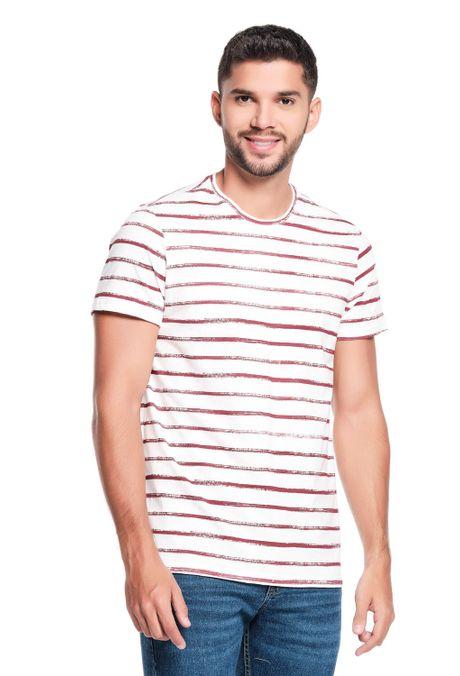 Camiseta-QUEST-Slim-Fit-QUE163200041-87-Crudo-1
