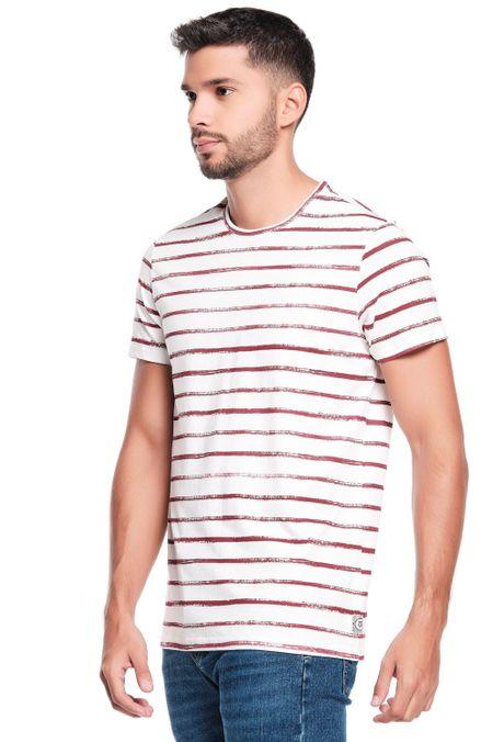 Camiseta-QUEST-Slim-Fit-QUE163200041-87-Crudo-2