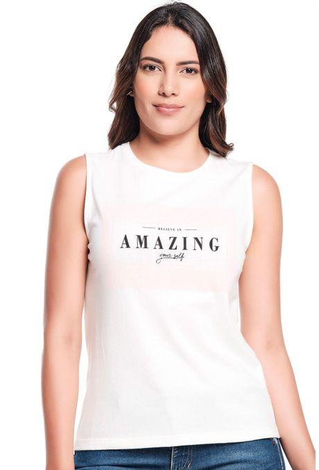 Camiseta-QUEST-QUE263LW0052-87-Crudo-1