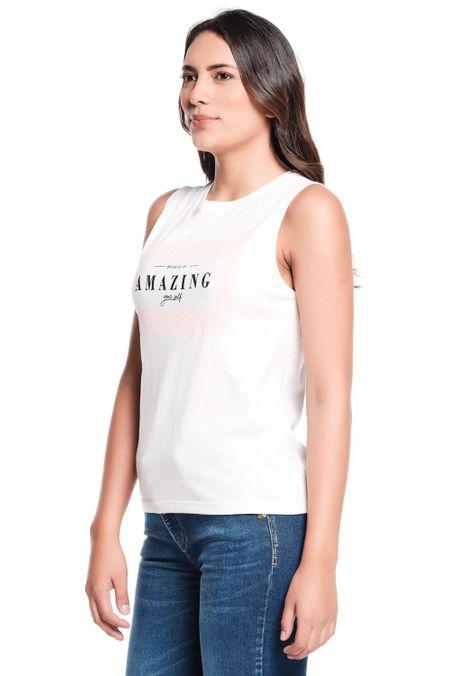 Camiseta-QUEST-QUE263LW0052-87-Crudo-2