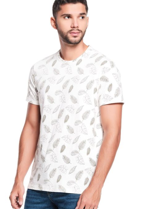 Camiseta-QUEST-Slim-Fit-QUE163200075-87-Crudo-2