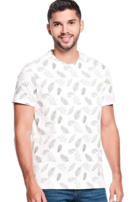 Camiseta-QUEST-Slim-Fit-QUE163200075-87-Crudo-1