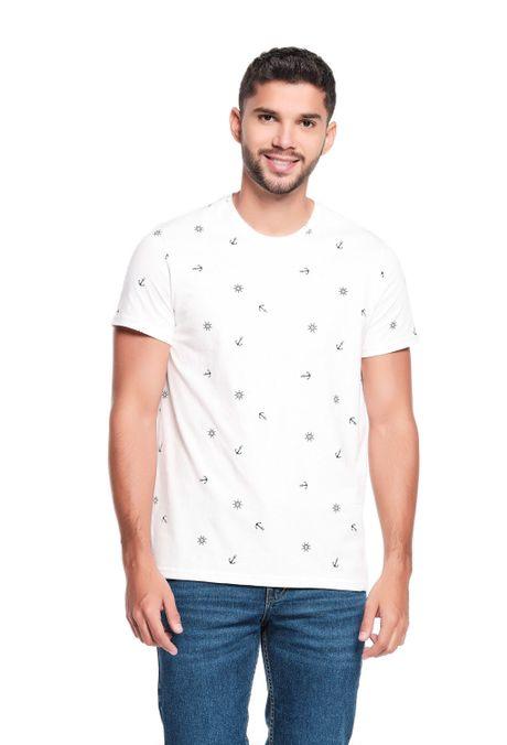 Camiseta-QUEST-Slim-Fit-QUE163200077-87-Crudo-1