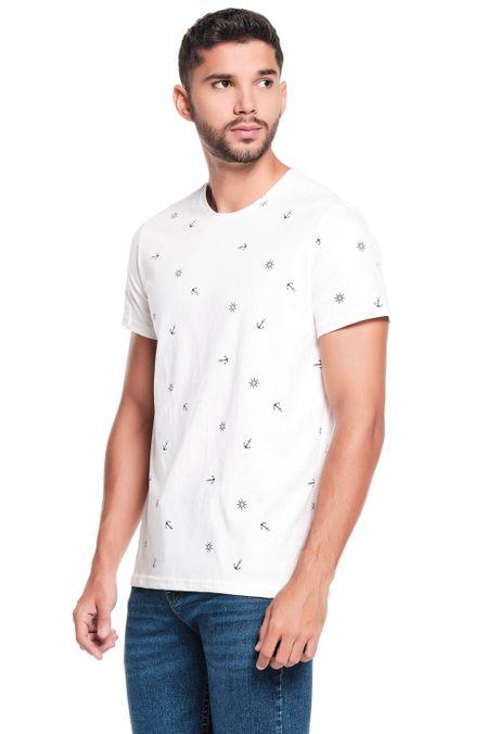 Camiseta-QUEST-Slim-Fit-QUE163200077-87-Crudo-2