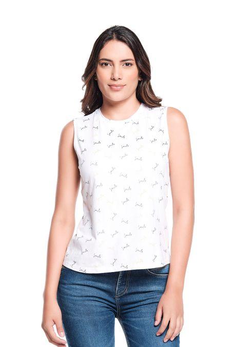 Camiseta-QUEST-Slim-Fit-QUE263200037-18-Blanco-1