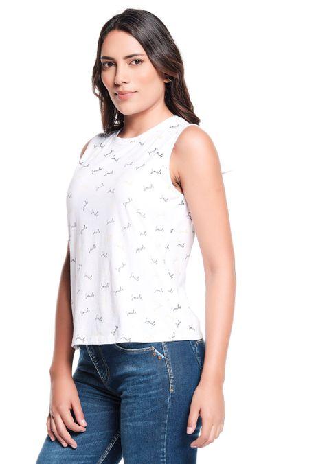 Camiseta-QUEST-Slim-Fit-QUE263200037-18-Blanco-2