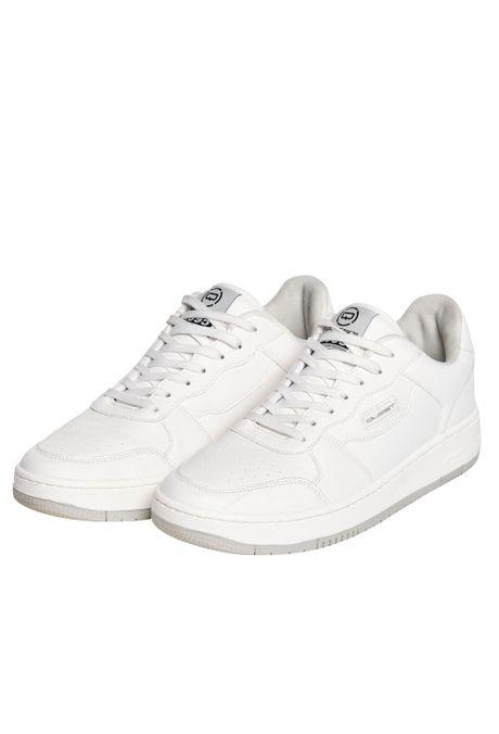 Zapatos-QUEST-QUE116200004-18-Blanco-1