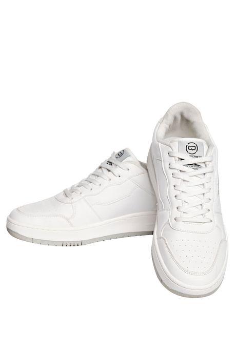 Zapatos-QUEST-QUE116200004-18-Blanco-2