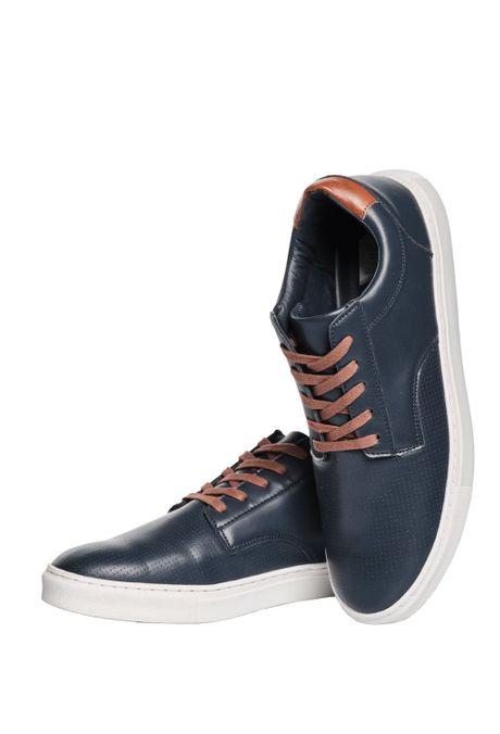 Zapatos-QUEST-QUE116200006-16-Azul-Oscuro-2