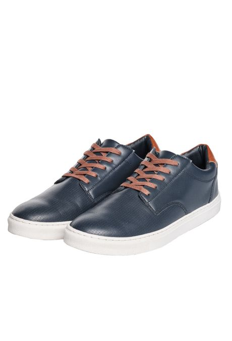 Zapatos-QUEST-QUE116200006-16-Azul-Oscuro-1