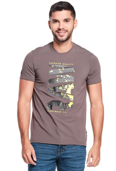 Camiseta-QUEST-Slim-Fit-QUE112190156-36-Gris-Oscuro-1