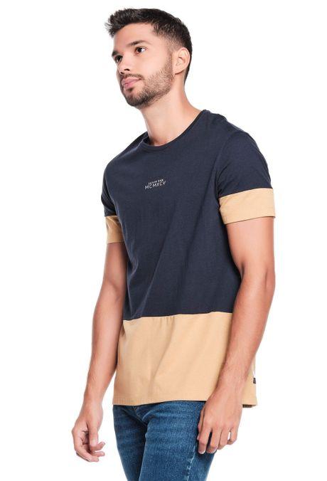 Camiseta-QUEST-Original-Fit-QUE112200006-16-Azul-Oscuro-2