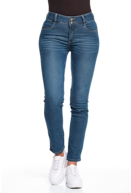Jean-QUEST-Slim-Fit-QUE210LW0031-15-Azul-Medio-1