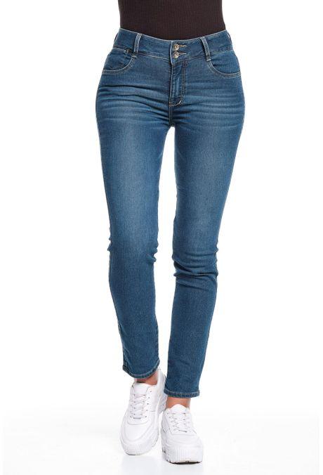Jean-QUEST-Slim-Fit-QUE210LW0031-15-Azul-Medio-1