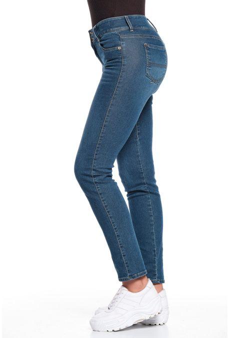 Jean-QUEST-Slim-Fit-QUE210LW0031-15-Azul-Medio-2