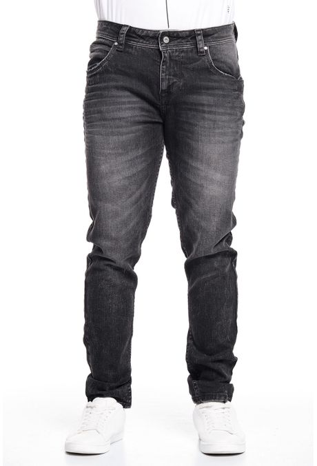 Jean-QUEST-Skinny-Fit-QUE110200005-19-Negro-1