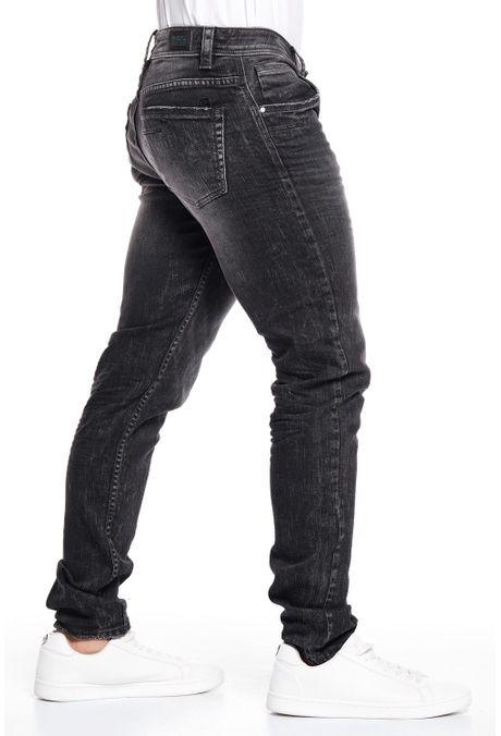 Jean-QUEST-Skinny-Fit-QUE110200005-19-Negro-2