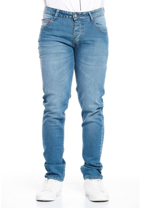 Jean-QUEST-Slim-Fit-QUE110LW0069-15-Azul-Medio-1