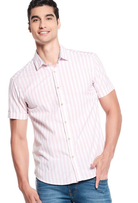 Camisa-QUEST-Slim-Fit-QUE111200001-14-Rosado-1