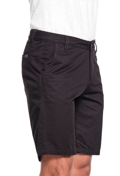 Bermuda-QUEST-Slim-Fit-QUE105LW0010-19-Negro-2