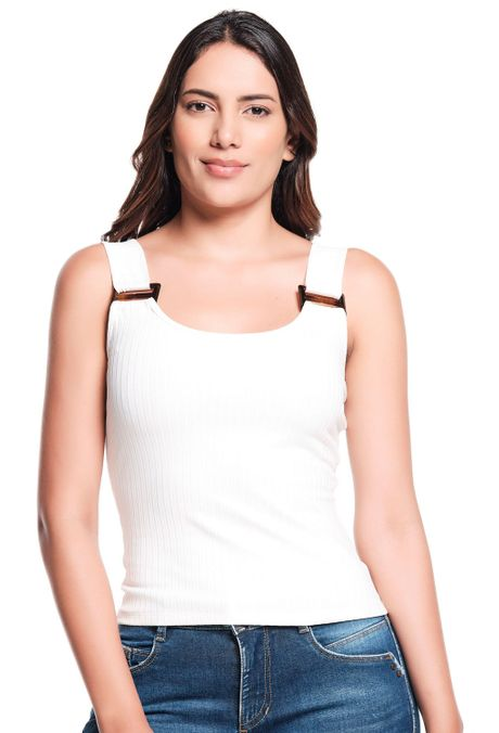 Blusa-QUEST-Slim-Fit-QUE201200004-87-Crudo-1