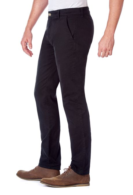 Pantalon-QUEST-Slim-Fit-QUE109LW0006-19-Negro-2