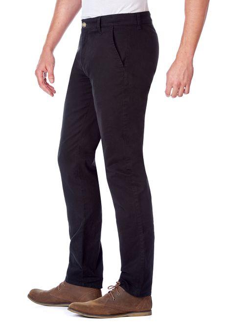 Pantalon-QUEST-Slim-Fit-QUE109LW0006-19-Negro-2