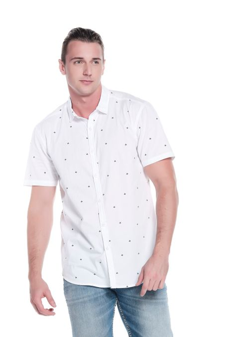 Camisa-QUEST-Original-Fit-QUE111LW0020-18-Blanco-1