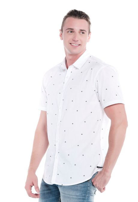 Camisa-QUEST-Original-Fit-QUE111LW0020-18-Blanco-2