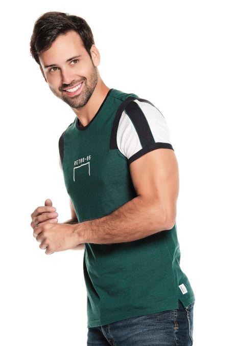 Camiseta-QUEST-Slim-Fit-QUE112190208-131-Verde-Pino-2
