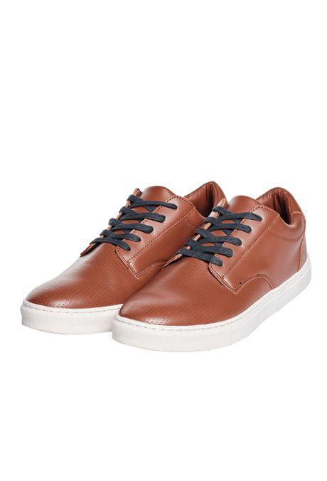 Zapatos-QUEST-QUE116200018-92-Miel-1