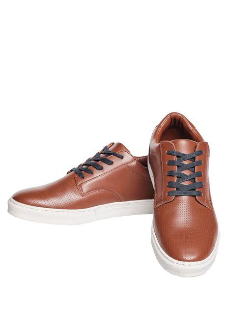 Zapatos-QUEST-QUE116200018-92-Miel-2