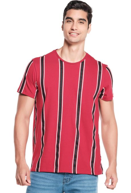 Camiseta-QUEST-Slim-Fit-QUE163200025-168-Vino-Claro-1