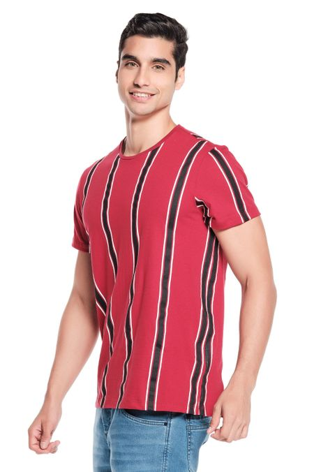 Camiseta-QUEST-Slim-Fit-QUE163200025-168-Vino-Claro-2