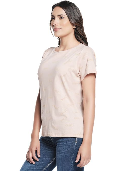 Camiseta-QUEST-QUE263200013-80-Palo-De-Rosa-2