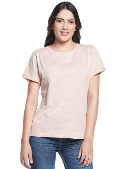 Camiseta-QUEST-QUE263200013-80-Palo-De-Rosa-1