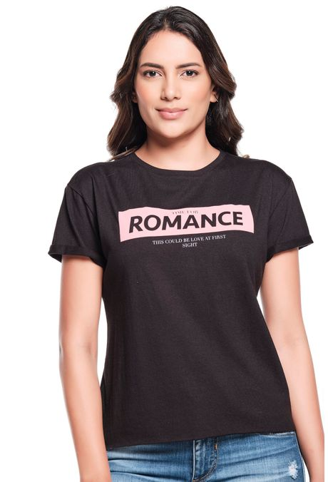 Camiseta-QUEST-QUE263LW0053-19-Negro-1